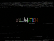 Drillimation Commercial