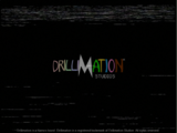 Drillimation Studios/Others