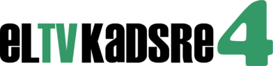 ETVK42010