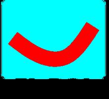 El Pol logo old