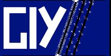 GIY 1993