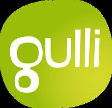 Gulli logo