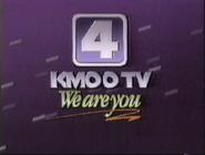 Kmoo41987