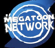 Megatoon Network Logo (1)