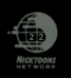 Nicktoons22 Watermark2