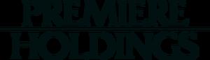 Premiere Holdings logo