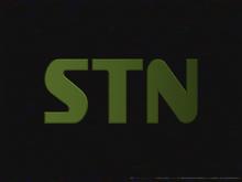 STN ident 1989