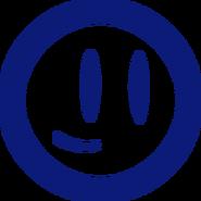 TheCuben2006 Channel Alternate Logo