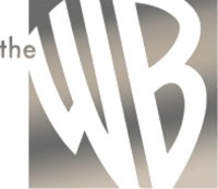 The WB Online Logo2
