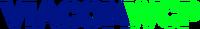 ViacomWCP logo