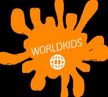 Worldkids1992