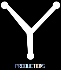 Y Productions