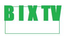 B I X TV