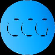 Ccg-ball