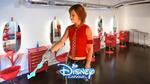 Disney Channel ID - Lalaine Vergara-Paras (2014)