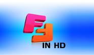 FF HD