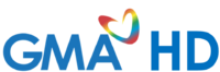 GMA HD Prelaunch