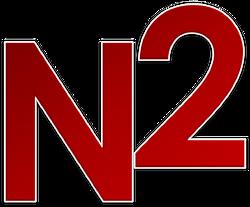 N2 2009
