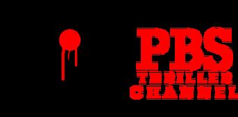 PBS Thriller 1996