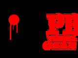 PBS Thriller Channel