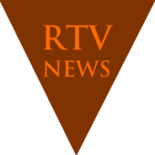Rtvnews1998