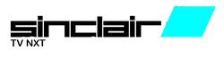 Sinclair TVNXT