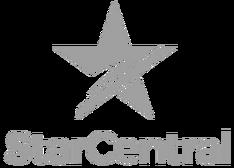 StarCentral 2019