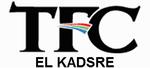 TFC El Kadsre 2004