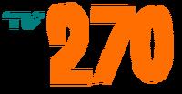 TV270 1980