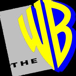 The WB logo (1) (1)