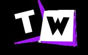 ToonWorks Network