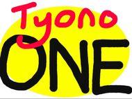 Tyono One
