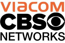 Viacom CBS Networks 2011-2015 logo