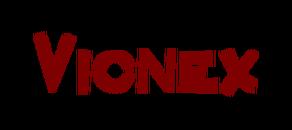 Vionex Logo
