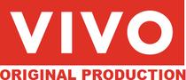Vivo original production 2005