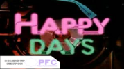 PFC Coming Up Next (Happy Days Variant)