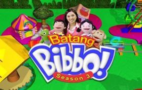 Batang Bibbo Logo