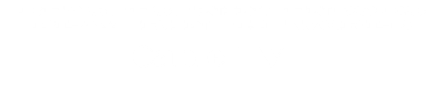 Beastest Nintendo DS Player In The World Cabel TV 1998-2004 Logo