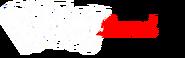Bibbo Land Logo 4