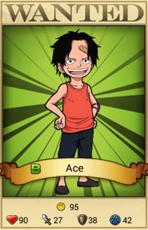 Little Ace