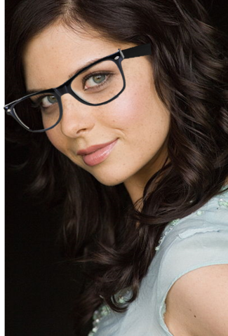 File:Kristie marsden geek glasses.png