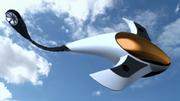 Egglitarian-class-in-sky