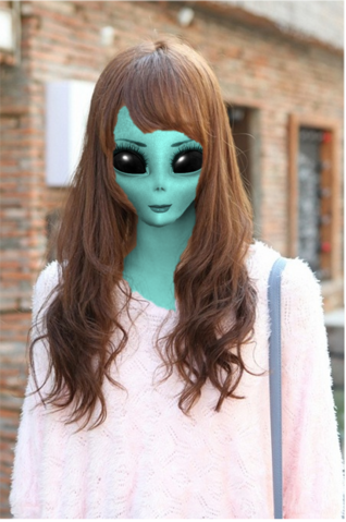 File:Audrey-the-alien.png