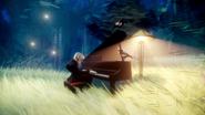 Dreams-PS4-Announce-screenshot-01-Piano