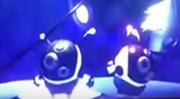 Dreams - D-bug low quality