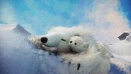 Dreams-PS4-Announce-screenshot-02-Bear