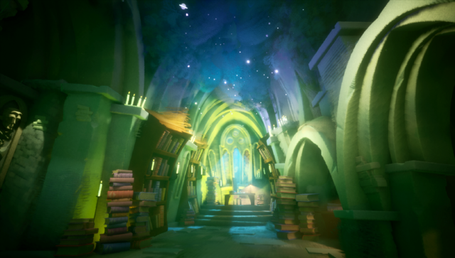 File:Dreams-PS4-PGW-Library.png