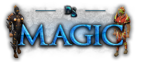 GearPageMagic