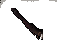 Voldemorts Dream Staff