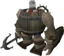 File:Barrelchest.png